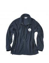 FIAP - profiline Fleece Jacket S - Особено мек суичер, направено от 100% висококачествено полиестерно полярно руно - размер S
