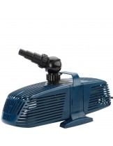 FIAP - Aqua Active 40.000 - Мощна и безотказна езерна помпа с възможност за регулиране на дебита - 40000 л./ч. - за езера до 60 куб. м.