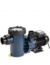 FIAP - Aqua Active Magic 15.000 - Професионална филтърна, циркулационна и поточна помпи за градински езера и плувни басейни. - дебит до 15000 л/ч.