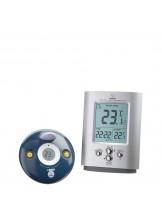 FIAP - DigiSwim Active thermometer - Езерен , плуващ, дегитален термометър - 119 x 119 x 155 мм.