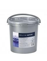 FIAP - ZeoLithe Active - Абсорбционна филтърна среда за разграждане отровния амоняк и елиминиране на тежките метали в езерото - 8.200 кг. - за езеро до 50 000 л.