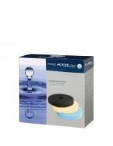 FIAP - Pond Active Foam - Активна гъба за филтър - 34.0 x 18.0 x 35.5 см.