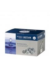 FIAP - Pond Active BioBall - Активна топчета за филтър - 1.140 кг.