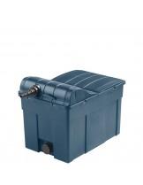FIAP - Bio Active 10.000 - Комбинирън Езерен филтър за механична и биологична филтрация с вградена UVC технология - за езера до 10 куб. м.