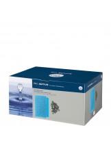 FIAP - Fill package Bio Active 18.000 и 25.000 - Филтърен пълнеж за езерни филтри Bio Active 18.000 и 25.000 - с включени всички филтърни компоненти