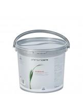 FIAP - premiumcare ALGOXAN 5000 ml - Препарат за ефективна борба с едноклетъчните и нишковидни водорасли в градинското езеро - за езера до 150 000 л.