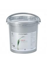 FIAP - premiumcare ALGOXAN 10000 ml - Препарат за ефективна борба с едноклетъчните и нишковидни водорасли в градинското езеро - за езера до 300 000 л.