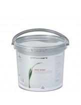 FIAP - premiumcare POND BASIC 5000 ml - Препарат за стабилизиране и подобряване качеството на водата в градинското езеро - за езера до 100 000 л.