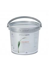 FIAP - premiumcare SCHLAMM EX 5000 ml - Ефективен биологичен препарат за разграждане на утайките в градинското езеро - за езера до 100 000 л.