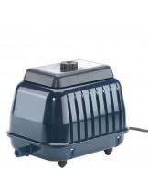 FIAP -Air Active SET 10000 - Аерираща помпа за езера до 100000 л. - с IP44 защита