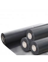 FIAP - EPDM Active 7,62 - Високо качествено EPDM фолио - мембрана за градински езера с UV защита - ролка - шир. 7,62 м., дълж. 30.5 м. - дебелина - 1.02 мм. - черно - (цената е за кв. м.)