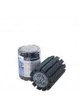 FIAP - BioSafe® Active 300 - Биологична гъба - високоефективна филтърна среда