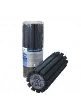 FIAP - BioSafe® Active 600 - Биологична гъба - високоефективна филтърна среда