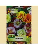 Ешолция  микс/ Eschscholzia  db. Mix - (едногодишни цветя)