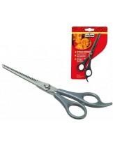 Camon - Ножица за домашни любимци - 20 см.