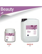 Camon - Професионален подхранващ балсам - 1000 ml.