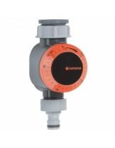 Gardena - Таймер за автоматичен контрол на напояването