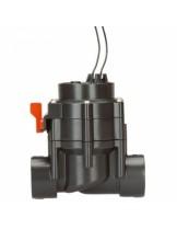 Gardena 24 V - напоителен клапан за системите за управление на напояването