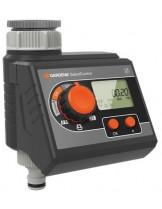 GARDENA SelectControl - Компютър за вода