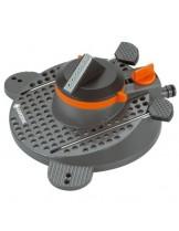 Gardena Tango 310 Classic - Разпръсквач секторен за равномерно напояване