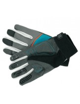 GARDENA Ръкавици за работа с инструменти размер 10 / XL
