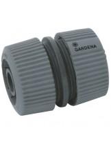 """Gardena- възстановител за прекуснат маркуч - 3/4"""" и 5/8"""""""