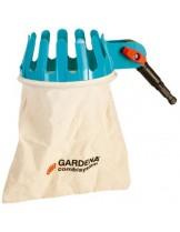 Gardena уред за бране на плодове