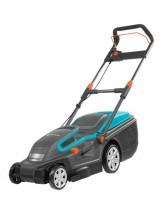 GARDENA PowerMax™ 34 - 1600 W - Електрическа косачка (5037)