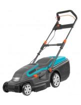 GARDENA PowerMax™ 42 - 1800 W - Електрическа косачка (5042)