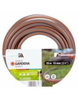"Gardena Classic 3/4"" Маркуч, 20 м., 19 mm. (18002)"