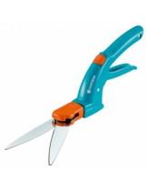 Gardena Classic - универсална въртяща се ножици за трева