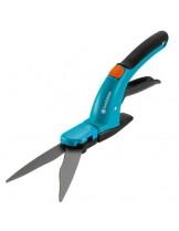 Gardena Comfort - Ножици за трева с ергономично оформената ръкохватка