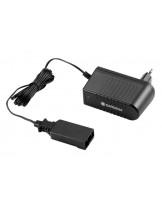 GARDENA 18V - Зарядно за батерии - 8833
