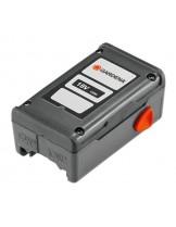 GARDENANiMH 18V, 1.6Ah - акумулаторна батерия - 8834