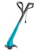 Gardena SmallCut 300/23 - Електрически тример