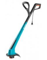 Gardena mallCut Plus 350/23 - Електрически тример