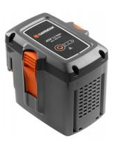 GARDENA BLi 40/160 - Батерия - 09843