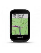 GARMIN EDGE® 520 PLUS - Лесен за употреба GPS вело компютър - Модел: 010-02083-10