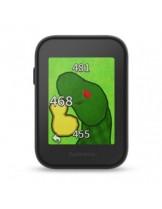 GARMIN APPROACH® G30 - Малко, но мощно GPS голф устройство - Модел: 010-01690-01
