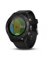 GARMIN APPROACH® S60 - Голф часовник с ненадминат стил - Модел: 010-01702-00
