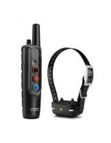 GARMIN - PRO 70 Bundle - Ръчен GPS навигатор за дресировка на кучета - с каишка