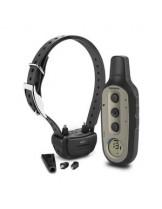 GARMIN - Delta Sport™ XC Bundle - ръчен GPS навигатор  за дресировка на кучета - с каишка