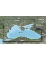 GARMIN - BLUECHART G2 VISION - карта за Черно море ЗА GARMIN КАРТОГРАФИ