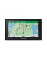 GARMIN - GARMIN DRIVETRACK™ 70LM - Модел: 010-01696-01 - Навигация и проследяване на кучета в едно
