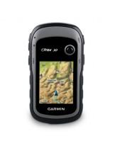 GARMIN - eTrex 30 е ръчен GPS навигатор. 2.2 инча - 5.6 см. - без OFRM