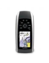 GARMIN - Garmin GPSMAP 78 е ръчен GPS навигатор. 2.6 инча - 6.6 см.   - без OFRM