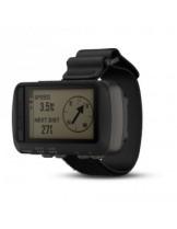 GARMIN - Foretrex® 601 - Модел: 010-01772-00 - ръчен GPS навигатор - 7.3 x 4.3 x 2.2 см.