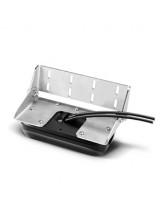 GARMIN - PANOPTIX™ PS30 DOWN - сонарна сонда - Модел: 010-01284-00