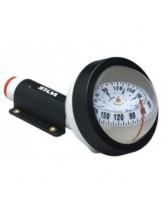 GARMIN - COMPASS 70UNE - Компас с допълнителен вграден диод за осветление - северно ориентиран - Модел : 010-01446-00