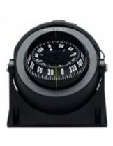 GARMIN - COMPASS 70NBC/FBC - Компас с регулируемо осветление в защитното покритие - северно ориентиран - Модел : 010-01443-00